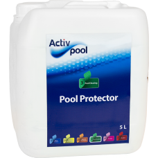 ActivPool Pool Protector - 5 L