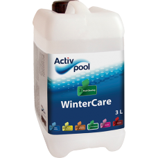 ActivPool WinterCare - 5 L